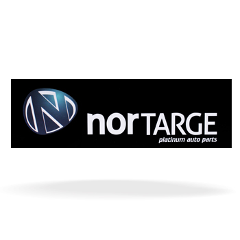 NORTAGE
