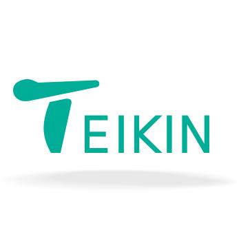 TEIKIN